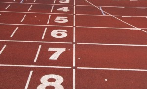 Athletics_tracks_finish_line-660x400