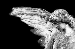 angel-218202_1280