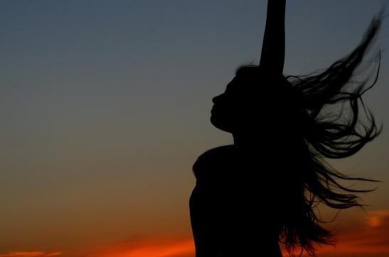 sunset-929190_1920