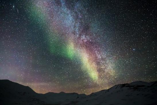 aurora-1197755_1920