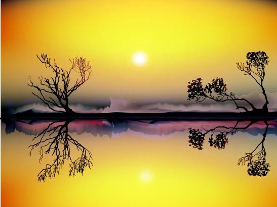 landscape-982178_1920