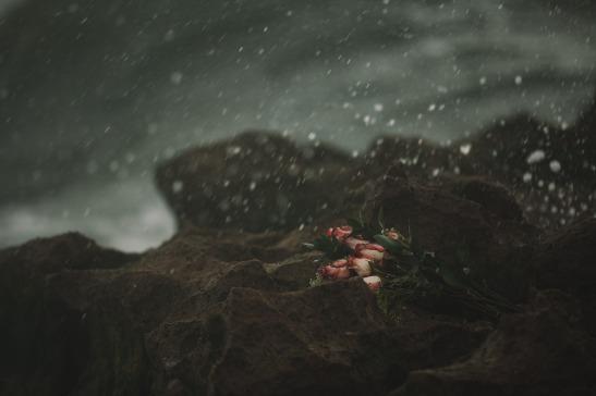 heartbreak-1209211_1920