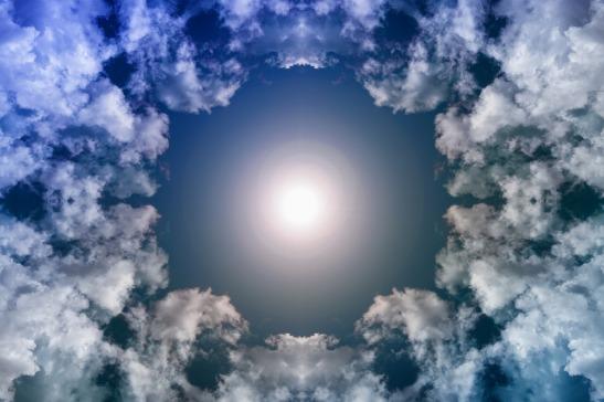 sky-3513221_1920