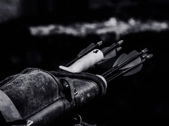 archery-1835197_1920