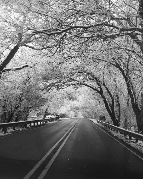 winter-2741215_960_720