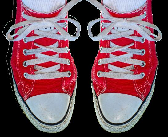 shoe-3069891_1920