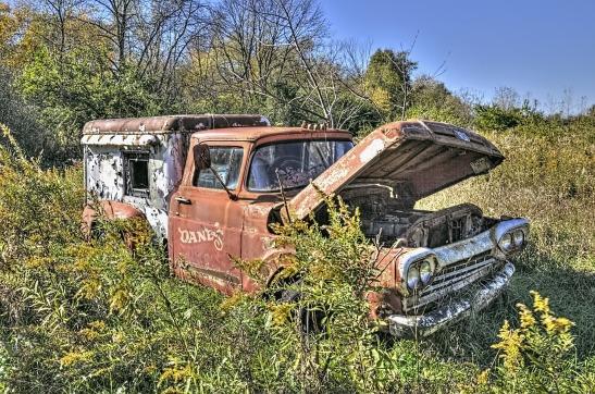 ice-cream-truck-2686482_1920