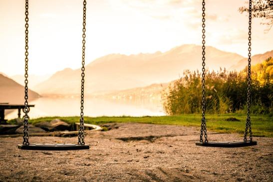 swing-1218654_1920