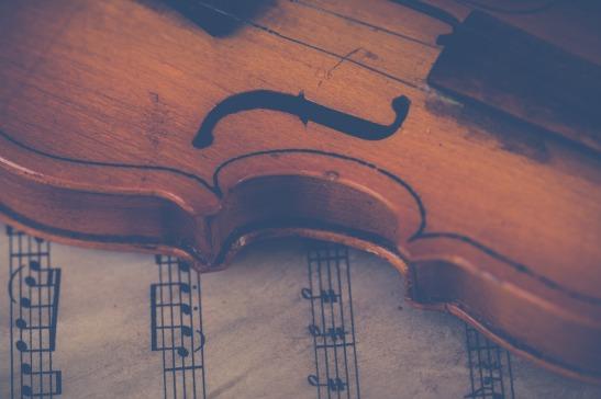 violin-2946994_1920