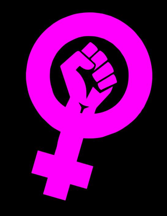 feminist-2136191_1280