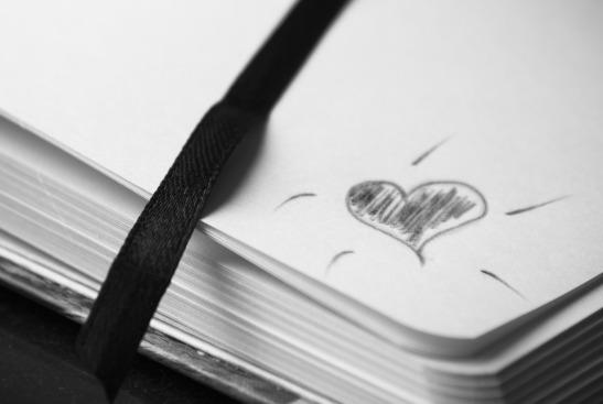 notebook-2247351_1920